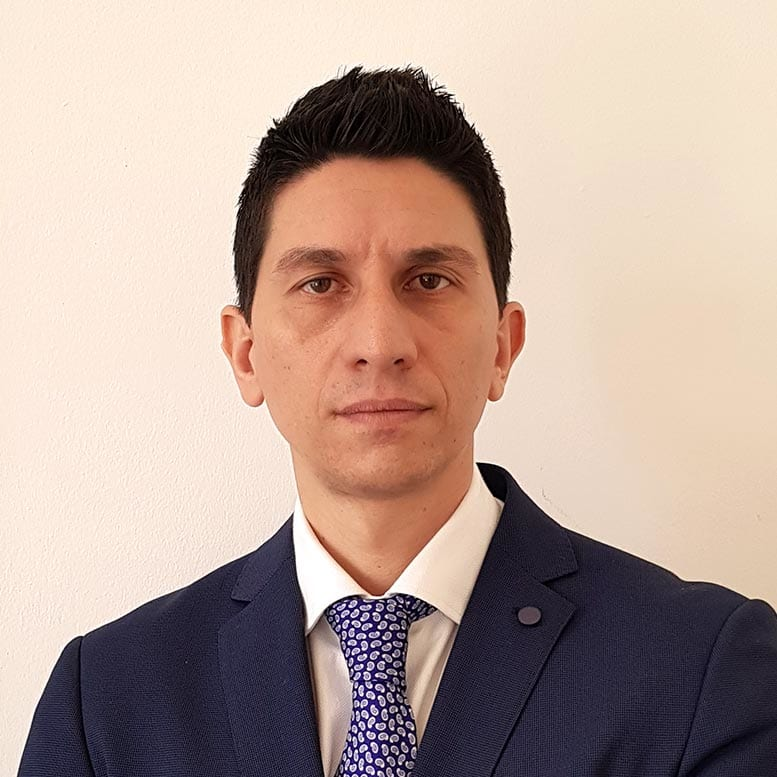 Claudio_Siciliano_CFO_Citynews-2