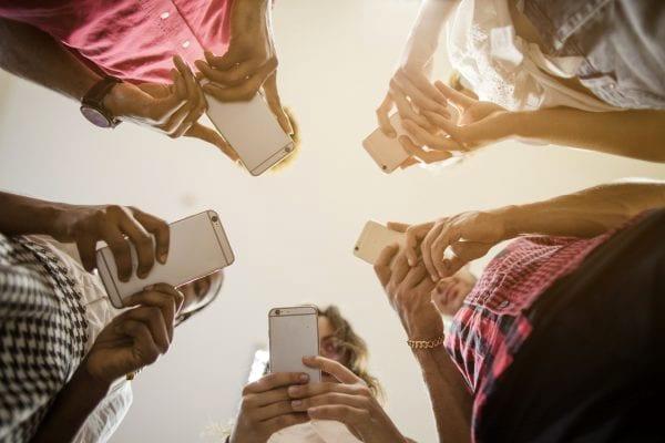 media-il-consumo-e-mobile-600x400-2