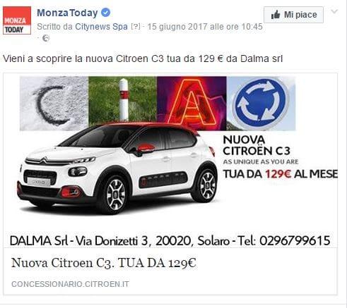 FB giu 17 Monza-2