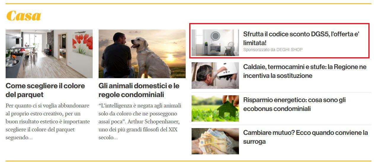 feed 16-10-17 Roma-2
