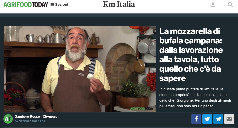 KM-Itallia_puntata1-3