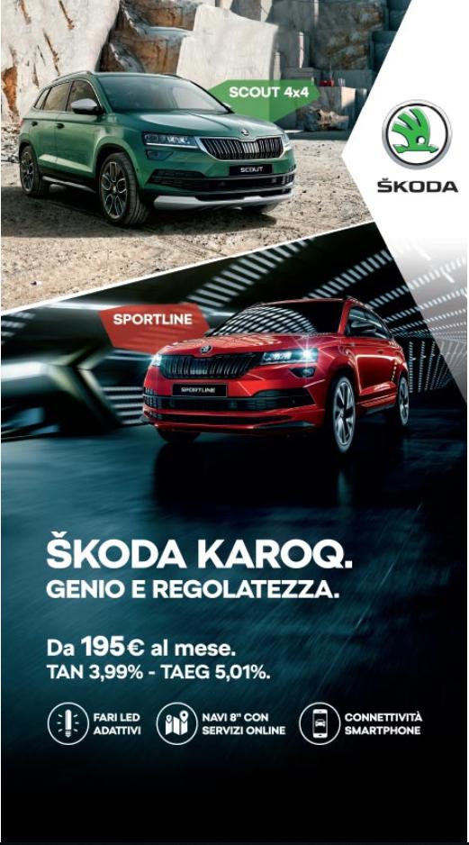 ADV Page - BolognaToday - Autocommerciale-3