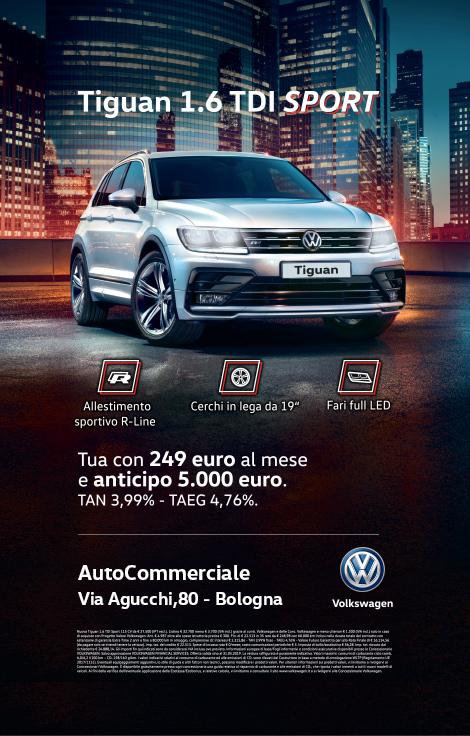 ADV Page - BolognaToday - Autocommerciale-2
