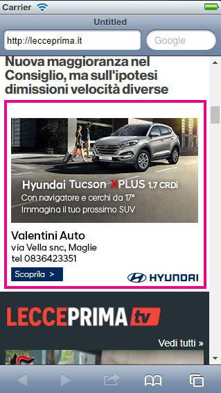 21-2-18 - Valentini Auto - 1st box mov-2