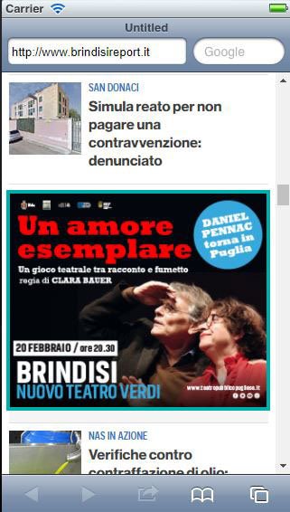 13-2-18 - Teatro Pubblico Pugliese - 2nd box mob-2