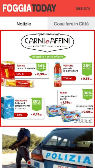 13-4-18 - Carni_Affini - mast mob NEWSLETTER-2