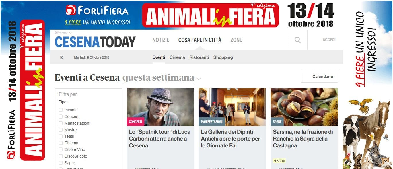 Romagna Fiere - Skin Desktop CesenaToday-3