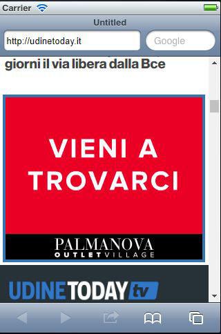 10-01-18 1st box mob Udine-2
