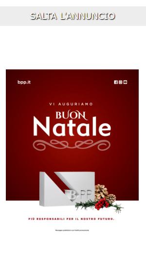 Interstitial Mobile - LeccePrima - Banca Popolare Pugliese-2