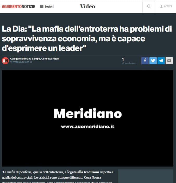 13-2-17 - Meridiano - spot news-2