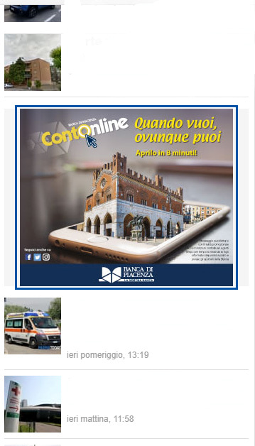 Medium Rectangle - FirenzeToday - Banca di Piacenza-2