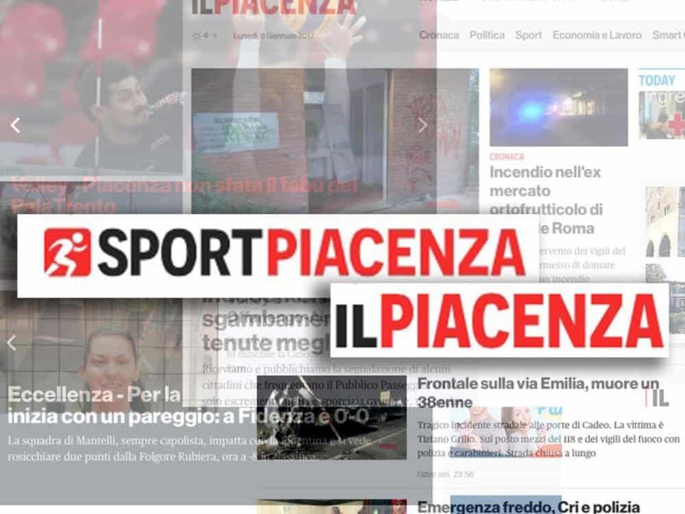 ilpiacenza-sportpiacenza_l-2-2
