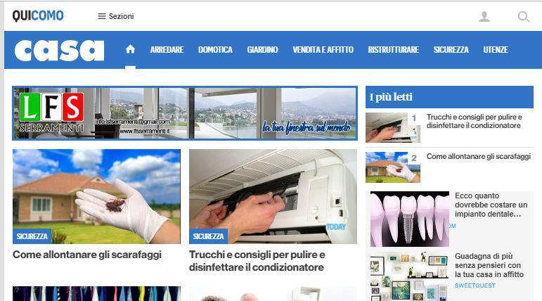 Sponsor Box Desktop - QuiComo - LFS Serramenti-2
