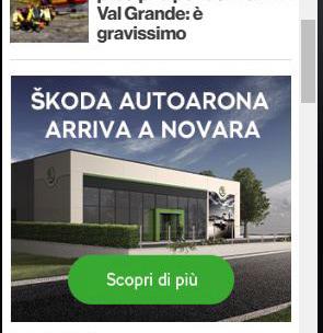 Box Mobile - NovaraToday - Autoarona-2