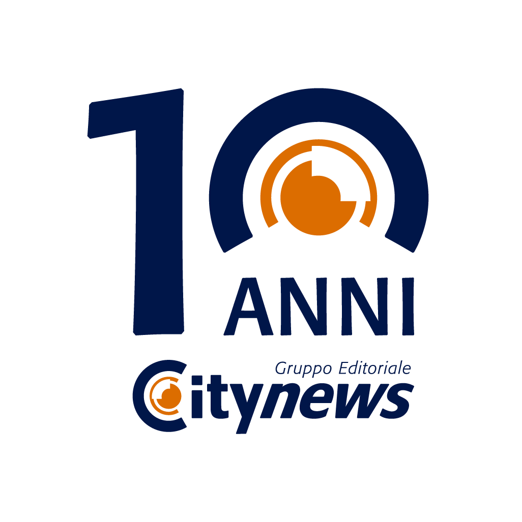 Logo-RGB_10_anni_quadrato-3