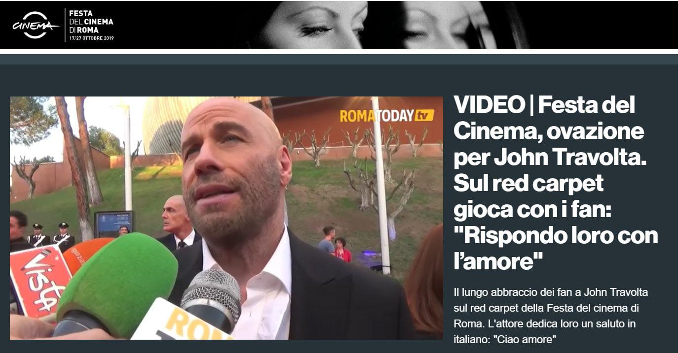 CS_Citynews_Festa del Cinema di Roma_Lavazza_2019 (1)-3