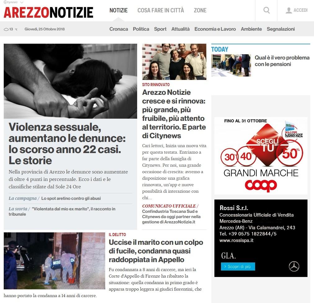screen_arezzo-2