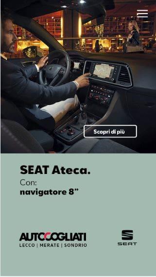 ADV Page - LeccoToday - Autocogliati-3