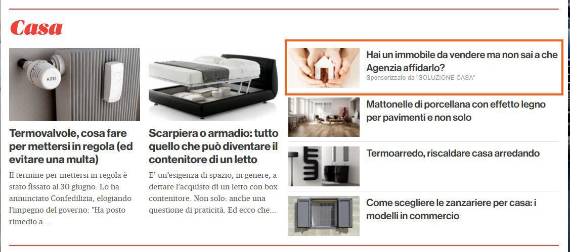 feed 16-10-17 Piacenza-2