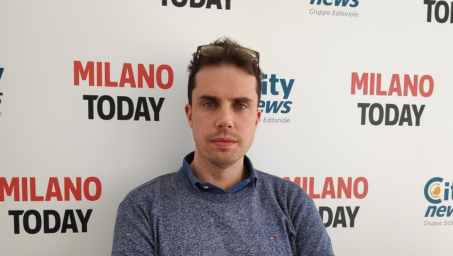 Alessandro_Rovellini_Direttore_Responsabile_Citynews-2-2