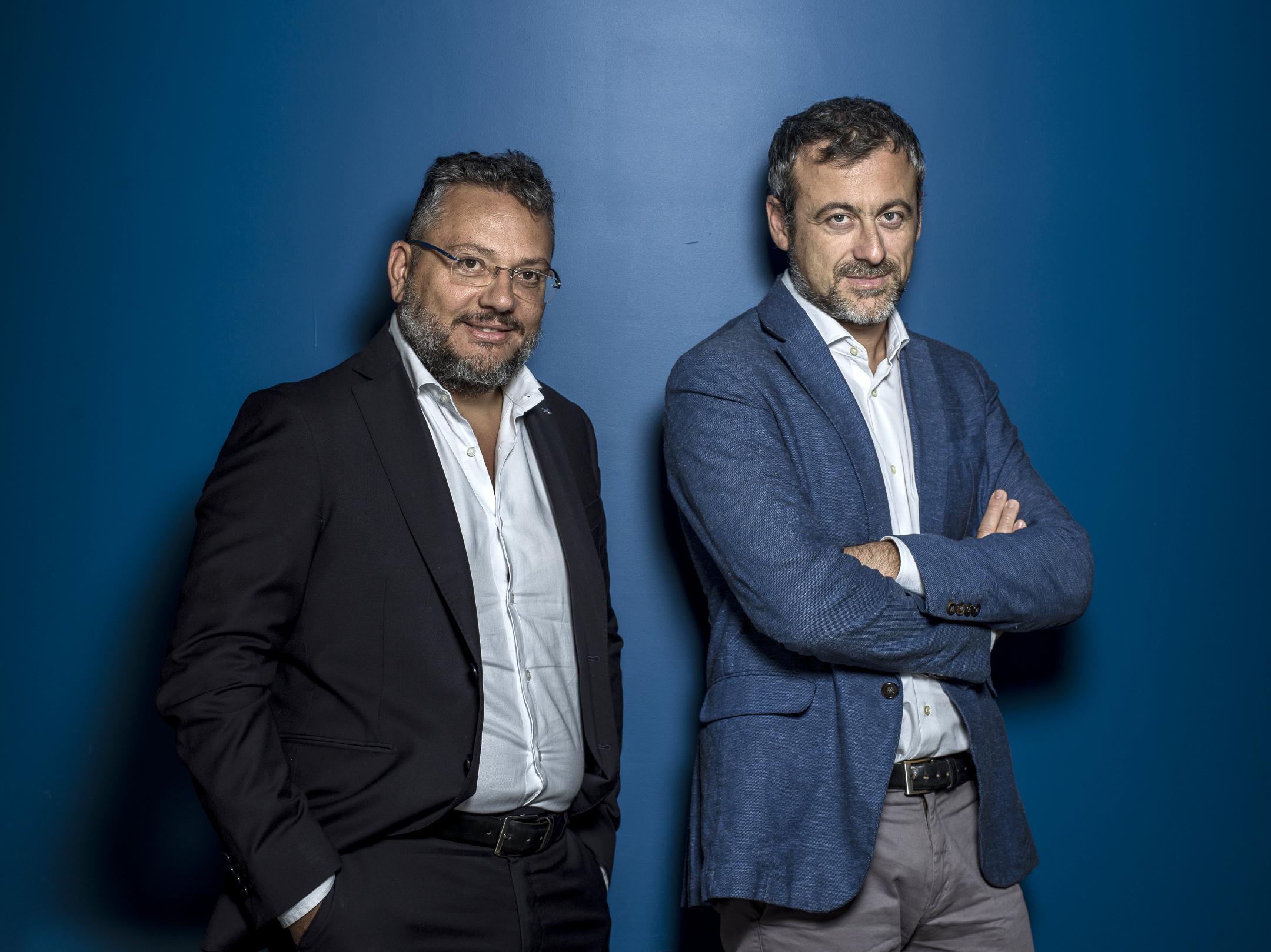 Fernando Diana e Luca Lani-2