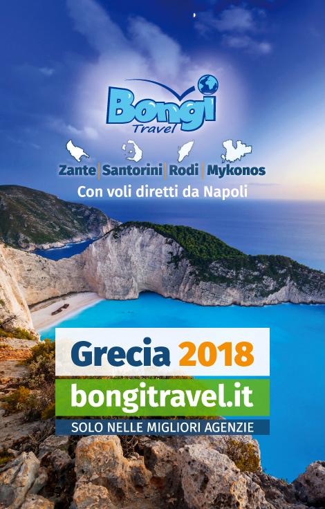ADV Page - NapoliToday - Bongi-2