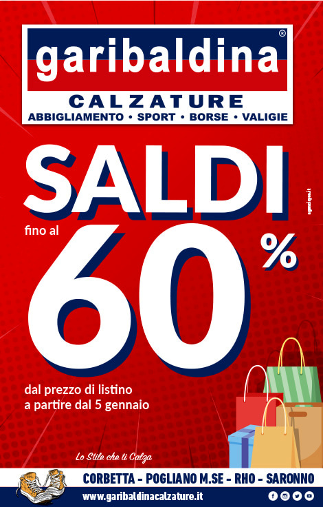 ADV Page - MilanoToday - Garibaldina-2
