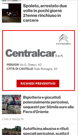 Box Mobile - PerugiaToday - Central Car-2