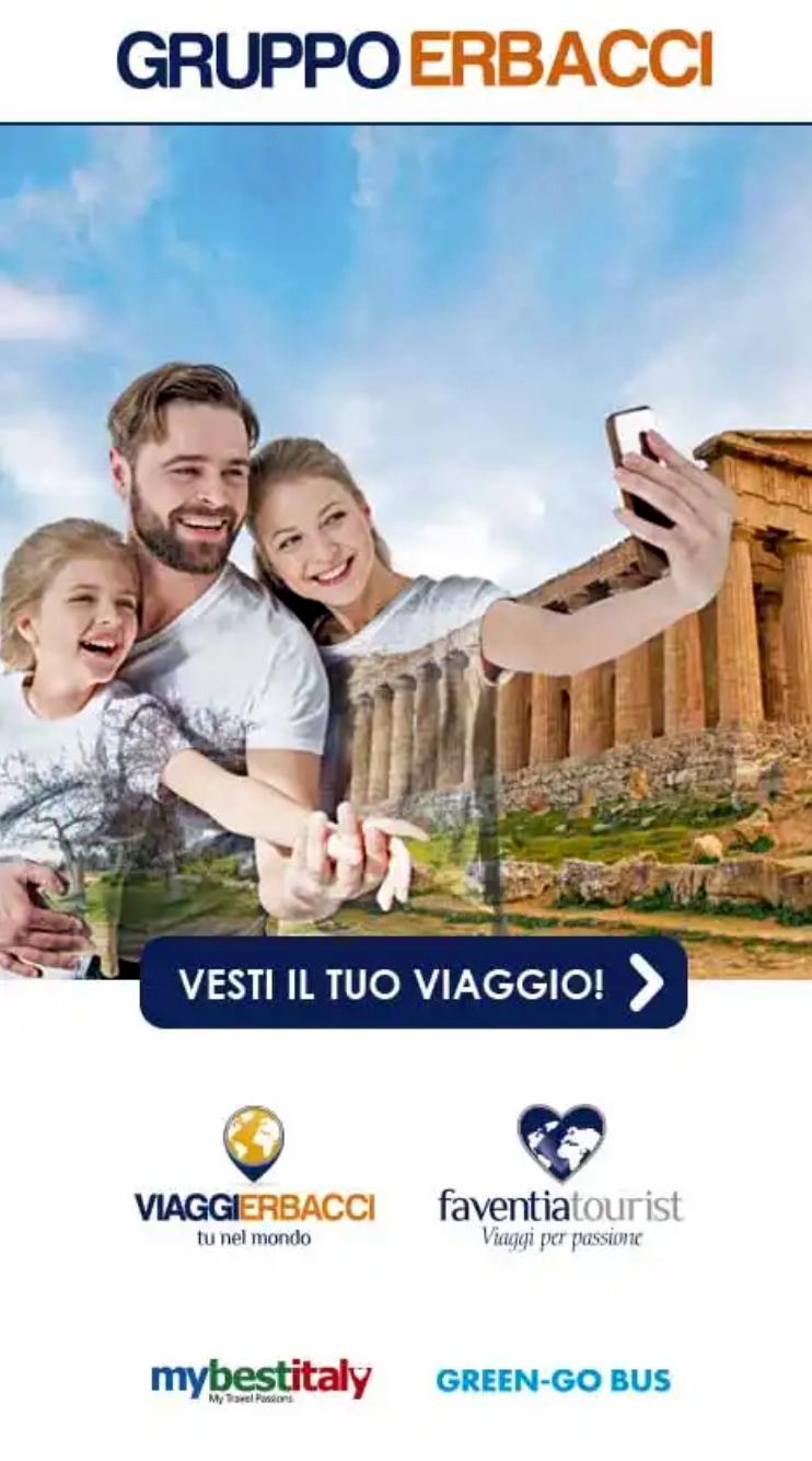 ADV Page Mobile - RavennaToday- Erbacci-2-2