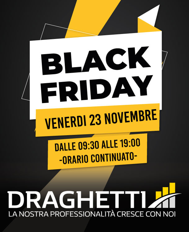 Interstitial Mobile - BolognaToday - Draghetti-2