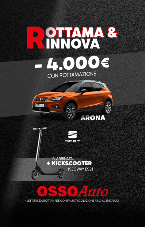 ADV Page - UdineToday - Osso Auto-2