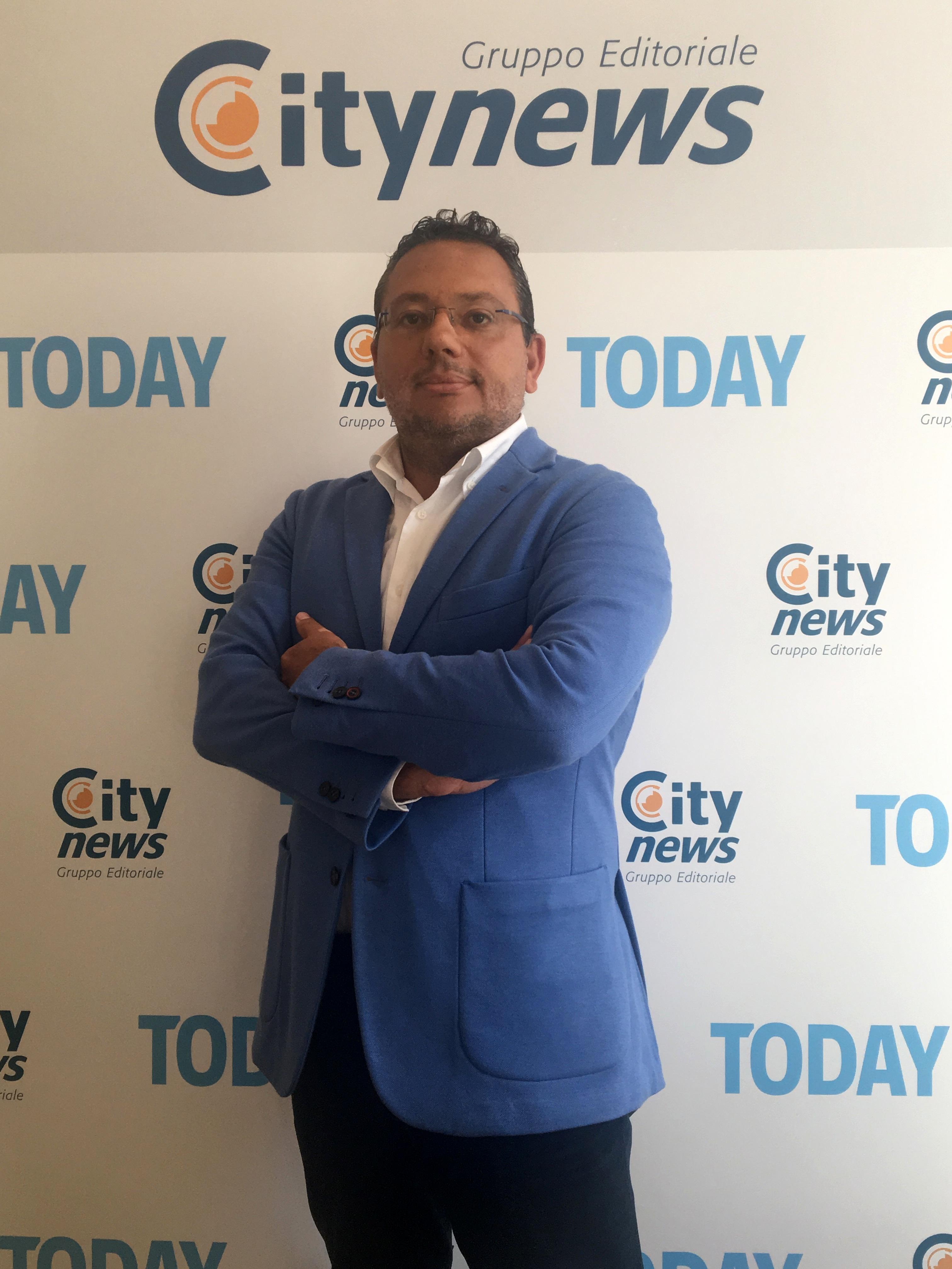 Fernando_Diana_Citynews-2
