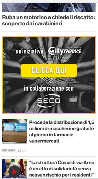 Box Mobile - ArezzoNotizie - Seco spa-2