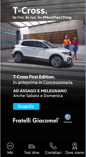 ADV Page - MilanoToday - Giacomel-2