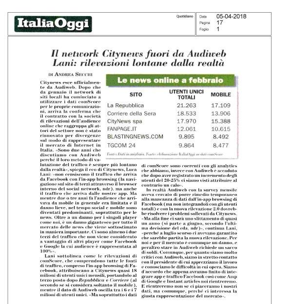 Italia_Oggi_05-04-2018-2