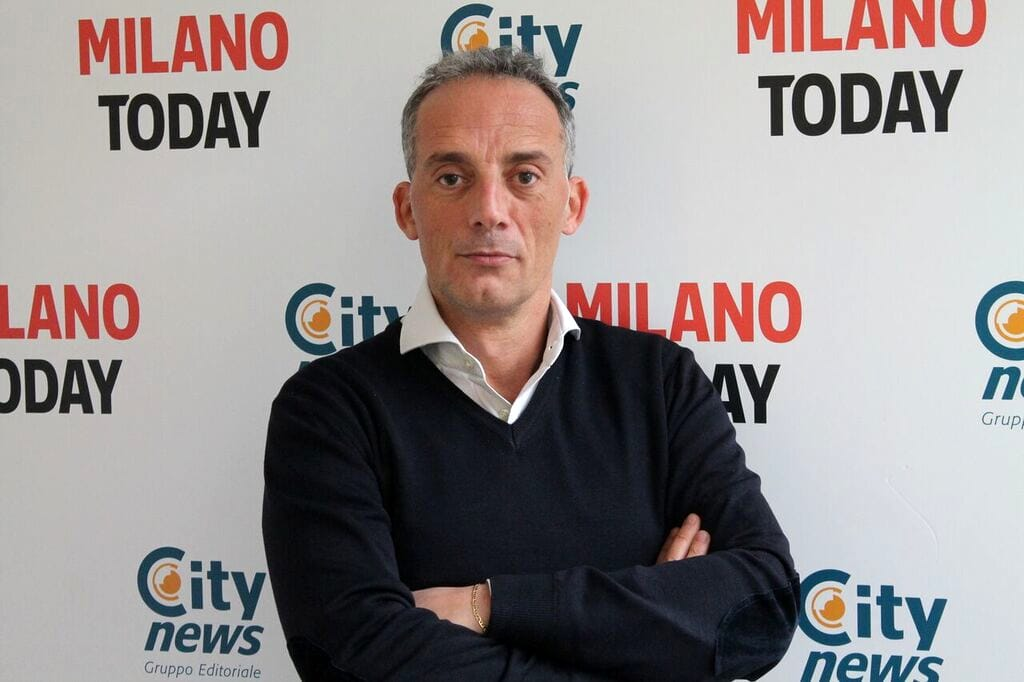 Vito_De_Mitri_Direttore_Marketing_Citynews (2)-2-2