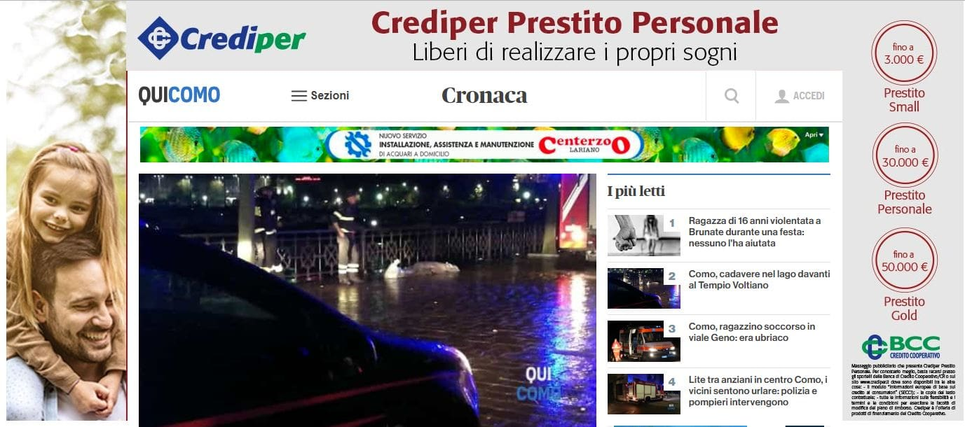 BCC Crediper - Skin Desktop QuiComo-2