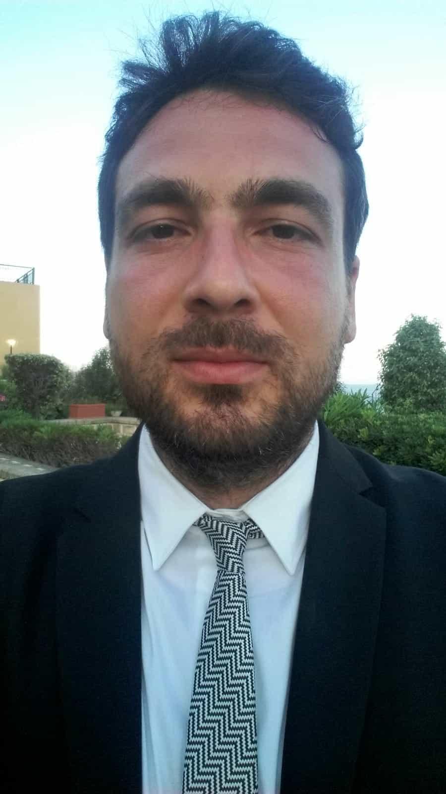 Dario Prestigiacomo-3