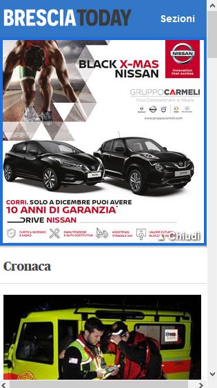 Autospazio spa - Skin mobile BresciaToday-2