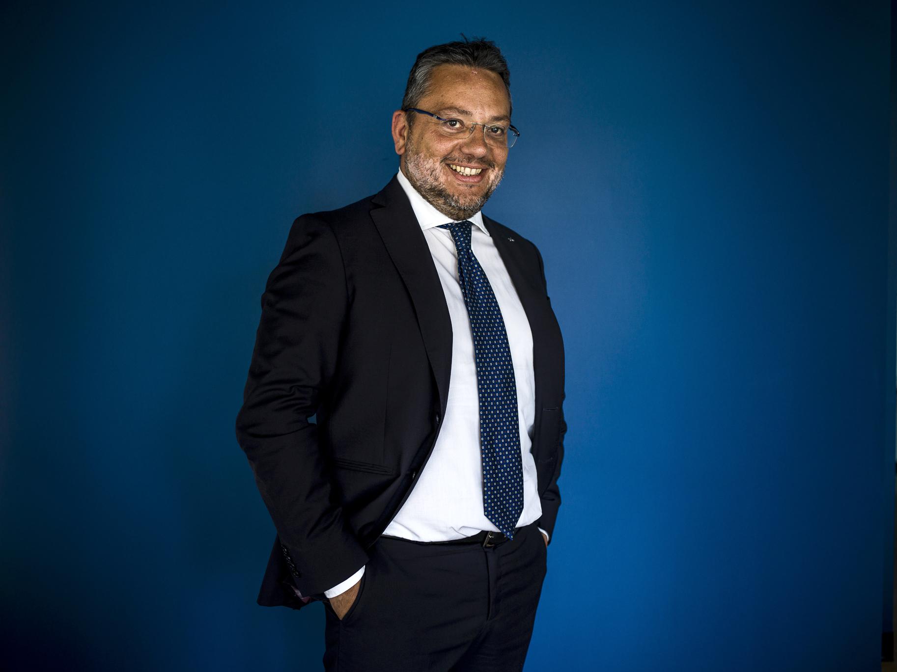 Fernando_Diana_CEO_Citynews-2