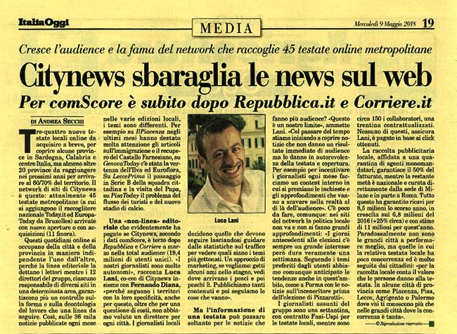 Citynews_ItaliaOggi_9_05_18-2