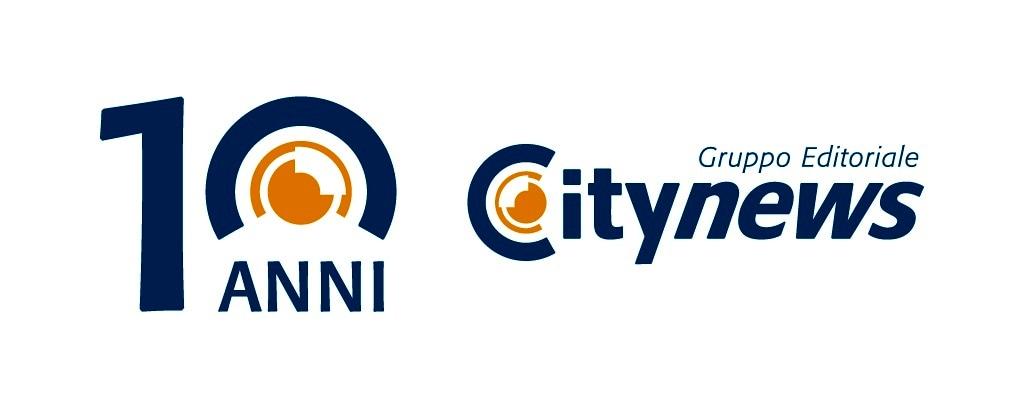 Logo-RGB_10_anni-3