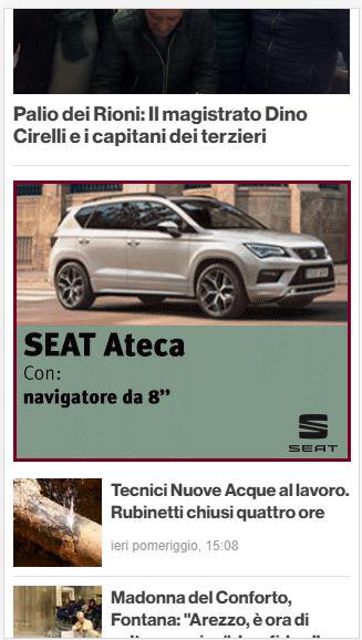 Box Mobile - ArezzoNotizie - Toy Motor-2