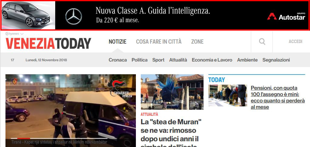 Autostar - Skin Tablet VeneziaToday-2