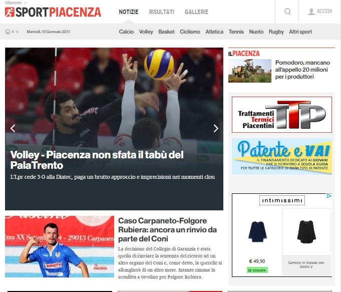 screen_sport-piacenza-2