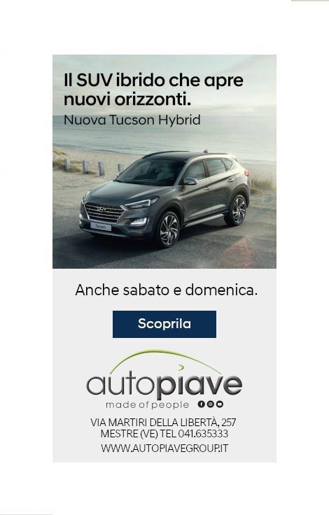 ADV Page - VeneziaToday - Autopiave-2