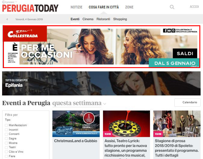 Masthead Desktop - PerugiaToday- Collestrada-2