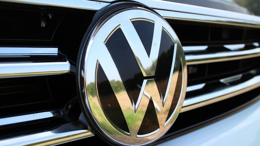 Volkswagen comunica sulle testate Citynews