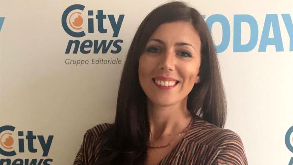 Grande successo per l'ADV Page Stories, il nuovo formato ADV social oriented lanciato dal Gruppo Citynews
