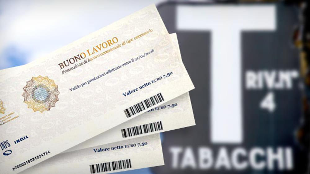 Questione Lavoro: Romatoday.it, le potenzialità del web e l'interesse per il sociale
